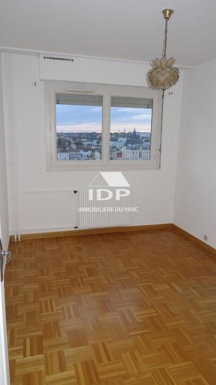 Rental apartment Corbeil-essonnes 925€ CC - Picture 3