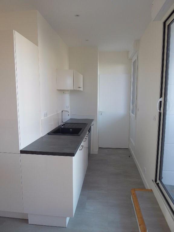 Sale apartment La rochelle 530000€ - Picture 4