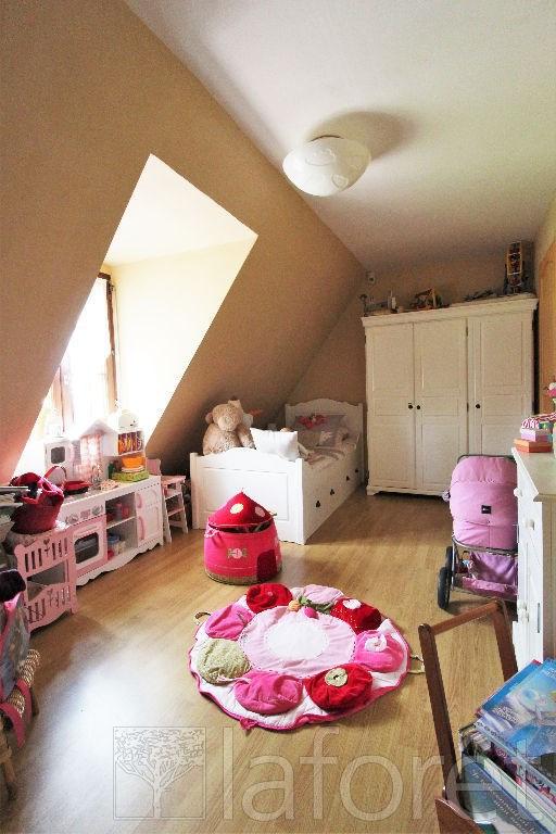 Vente maison / villa Pont audemer 299000€ - Photo 10