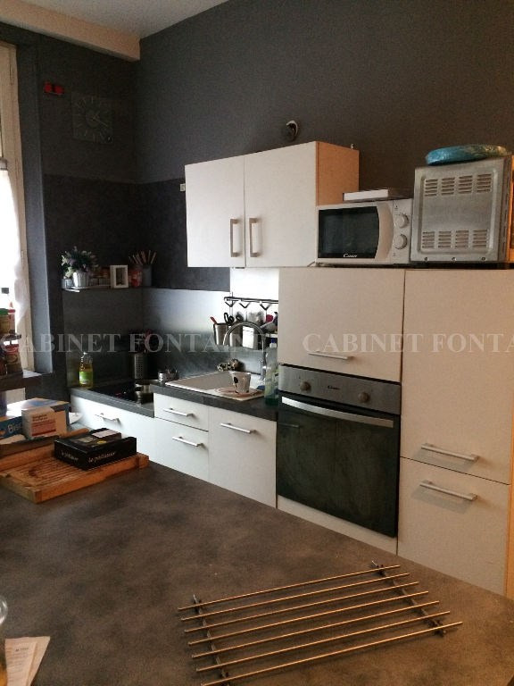 Vente maison / villa Feuquieres 239 000€ - Photo 4