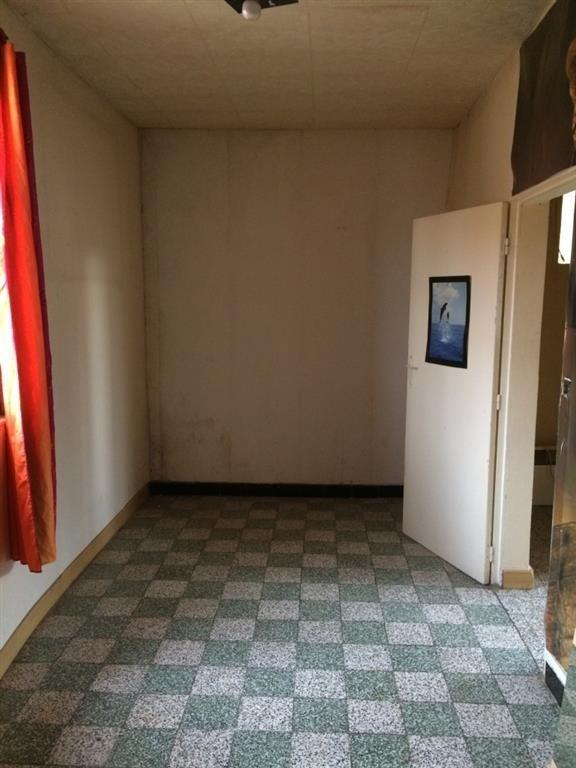Sale house / villa Bergerac 49750€ - Picture 3