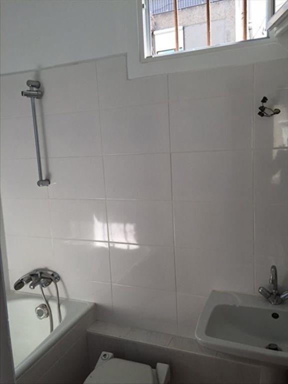 Location appartement Levallois perret 637€ CC - Photo 4