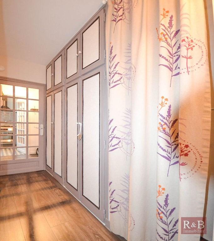 Sale apartment Les clayes sous bois 259500€ - Picture 11