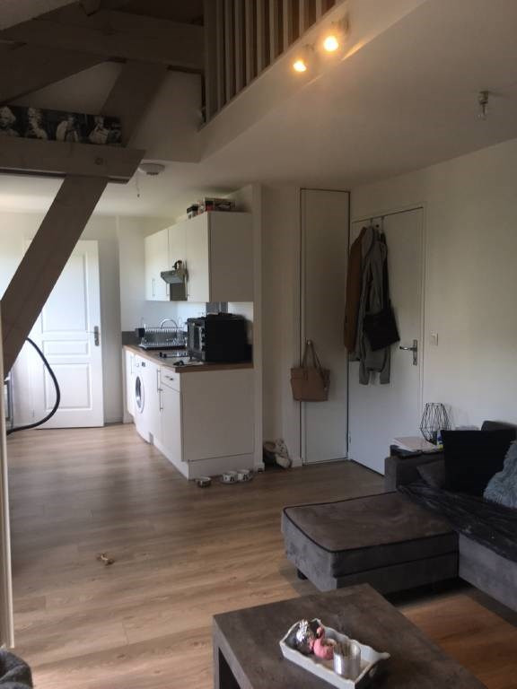 Location appartement Egly 646€ CC - Photo 1