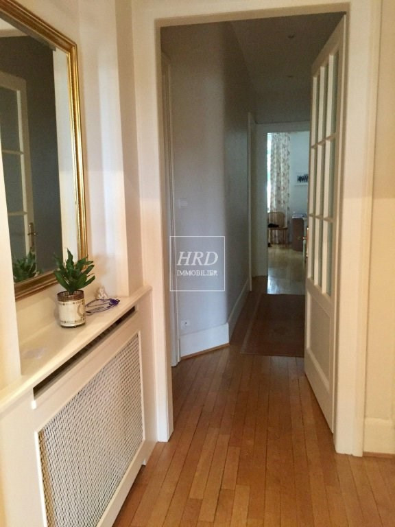 Deluxe sale apartment Strasbourg 811 200€ - Picture 7