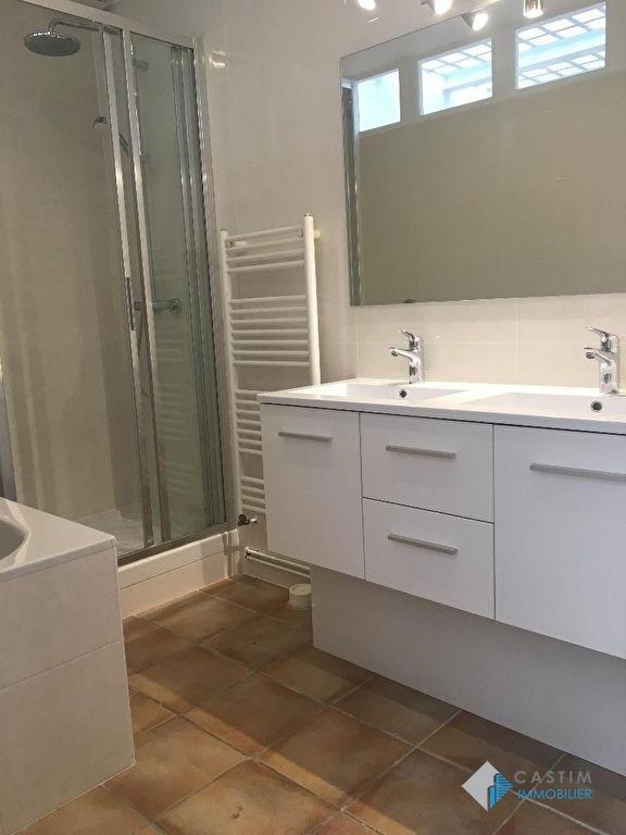Location appartement Paris 15ème 2945€ CC - Photo 11