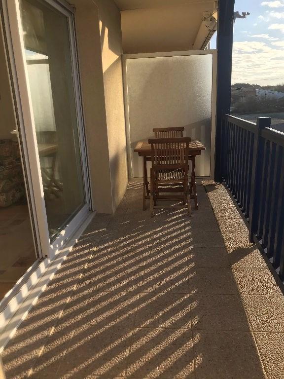Vente appartement Cucq 139900€ - Photo 7