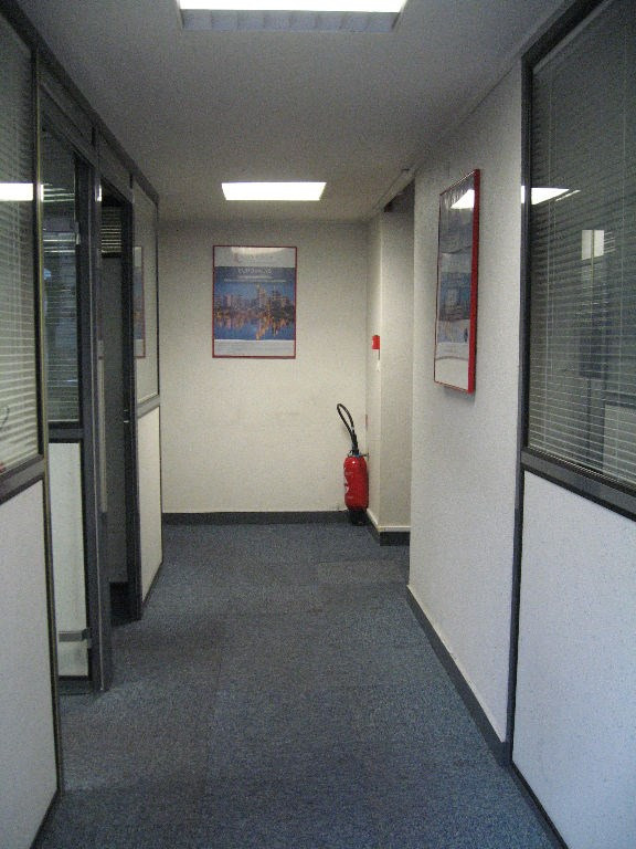 Location bureau Limoges 960€ HC - Photo 2