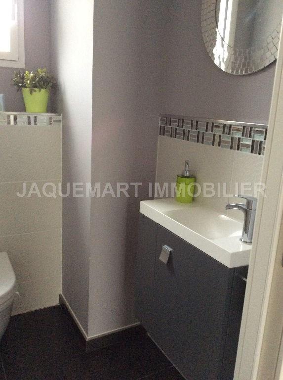 Immobile residenziali di prestigio casa Pelissanne 575000€ - Fotografia 6