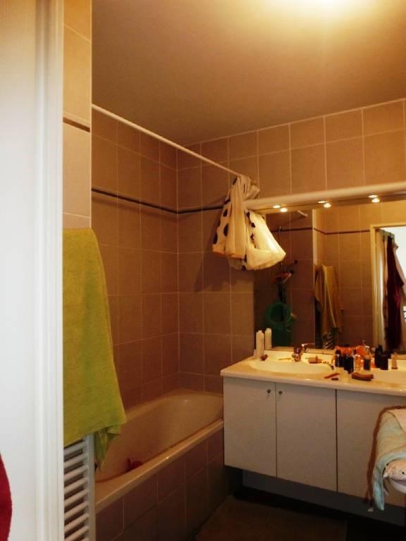 Location appartement Grenoble 1500€ CC - Photo 8