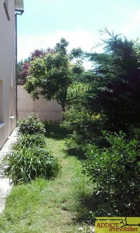 Location appartement Lavaur 690€ CC - Photo 2