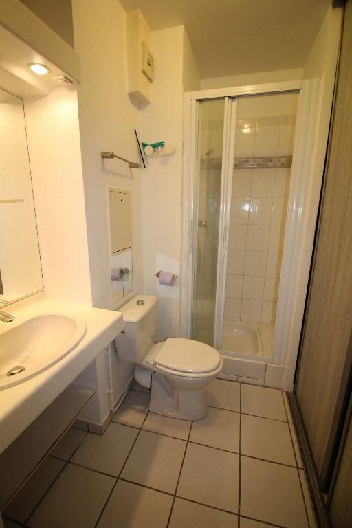 Vente appartement Meaux 114000€ - Photo 5