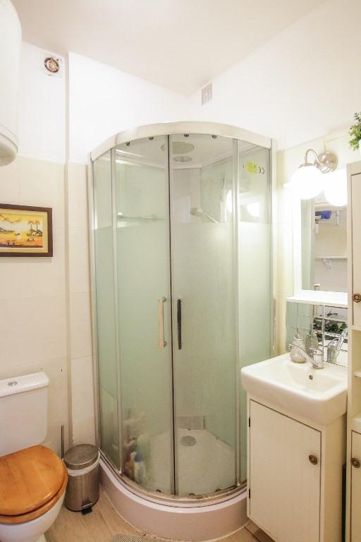 Vente appartement Asnieres sur seine 210000€ - Photo 4