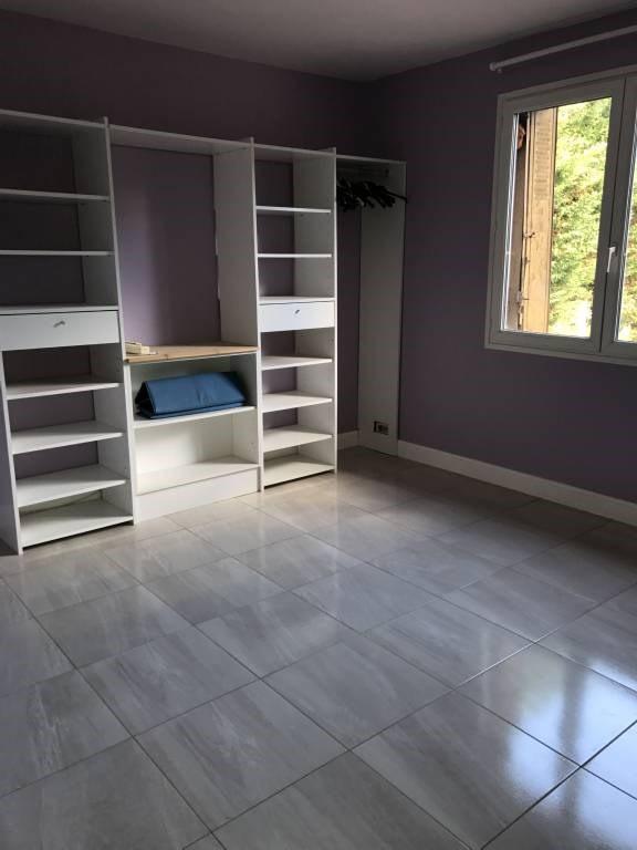 Sale house / villa Ollainville 285000€ - Picture 4
