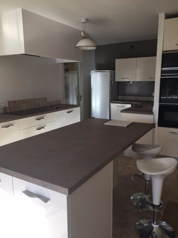 Verkoop  huis Rochefort du gard 420000€ - Foto 6