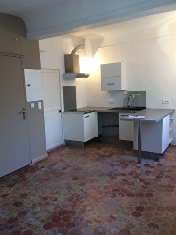 Location appartement Lambesc 650€ +CH - Photo 1