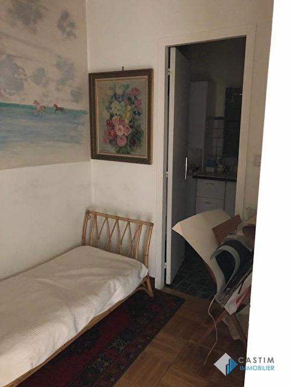 Vente de prestige appartement Paris 14ème 1149500€ - Photo 11