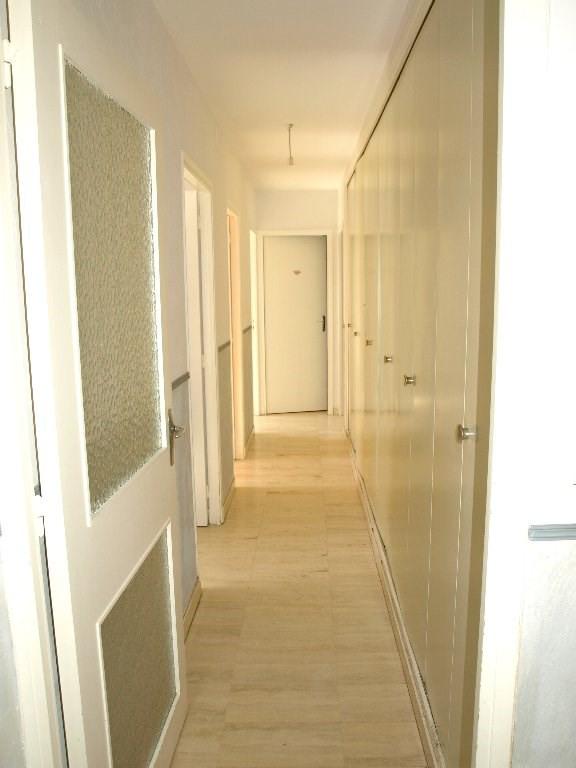 Rental apartment Ramonville-saint-agne 796€ CC - Picture 5