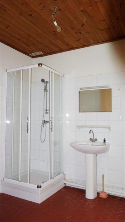 Verhuren  appartement Toulon 550€ CC - Foto 6
