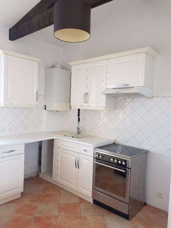 Location appartement St germain en laye 2645€ CC - Photo 5