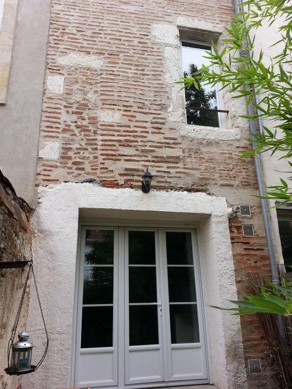 Vente maison / villa Agen 184000€ - Photo 7