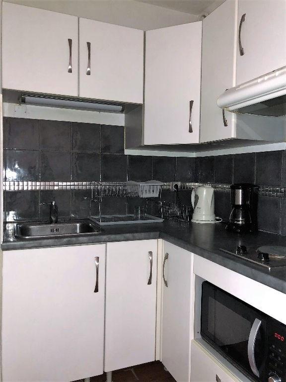 Sale apartment La londe les maures 199900€ - Picture 2