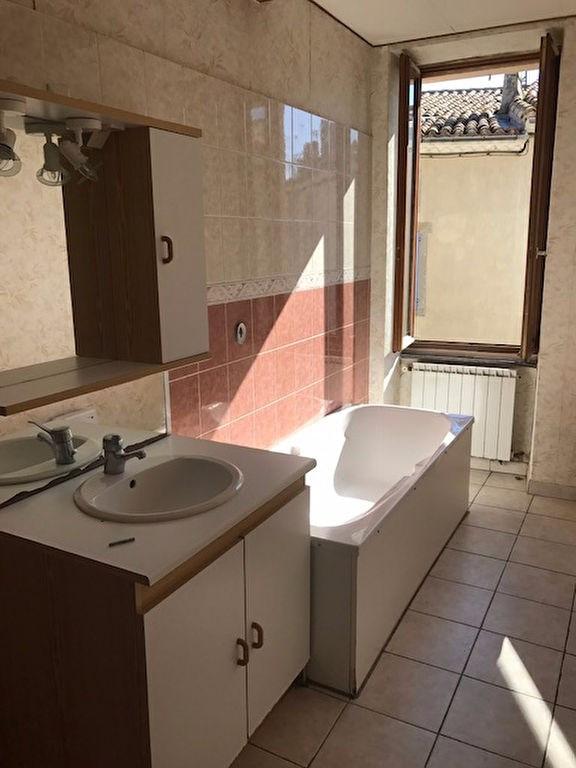Sale house / villa Pezens 97200€ - Picture 4