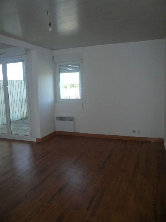 Location appartement Biscarrosse 556€ CC - Photo 3