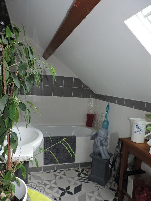 Vente maison / villa Limoges 199280€ - Photo 8