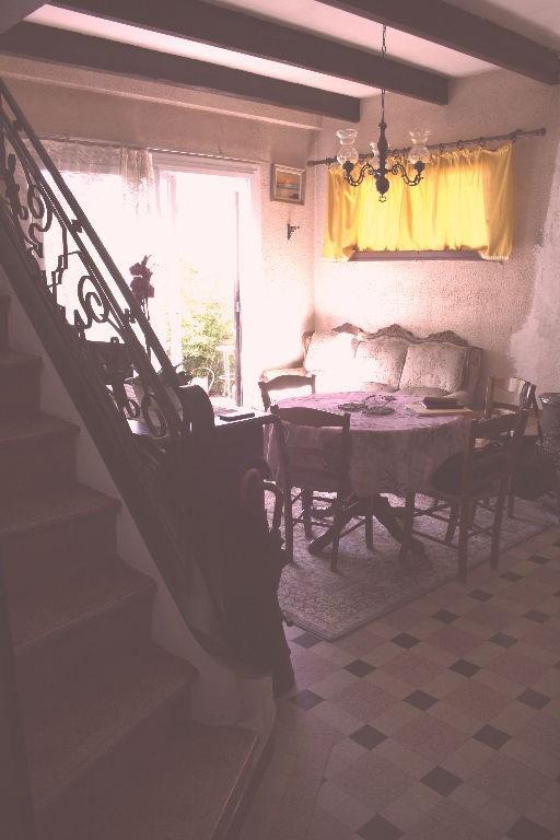 Vendita casa Cros de cagnes 495000€ - Fotografia 9
