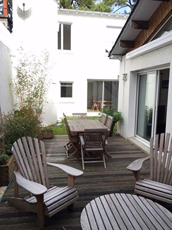 Deluxe sale house / villa La baule 644800€ - Picture 2