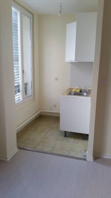Location appartement Arpajon 591€ CC - Photo 5