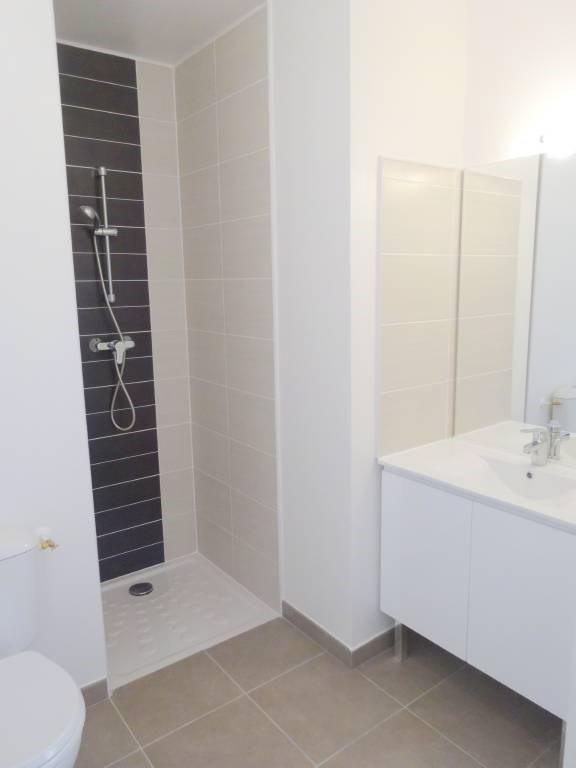 Alquiler  apartamento Avignon 605€ CC - Fotografía 4