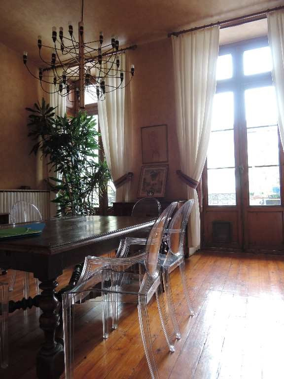 Vente appartement Bagneres de luchon 220 000€ - Photo 5