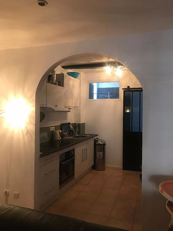 Sale apartment Lambesc 148 000€ - Picture 6