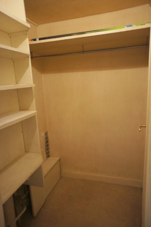 Location appartement Montrouge 935€ CC - Photo 7