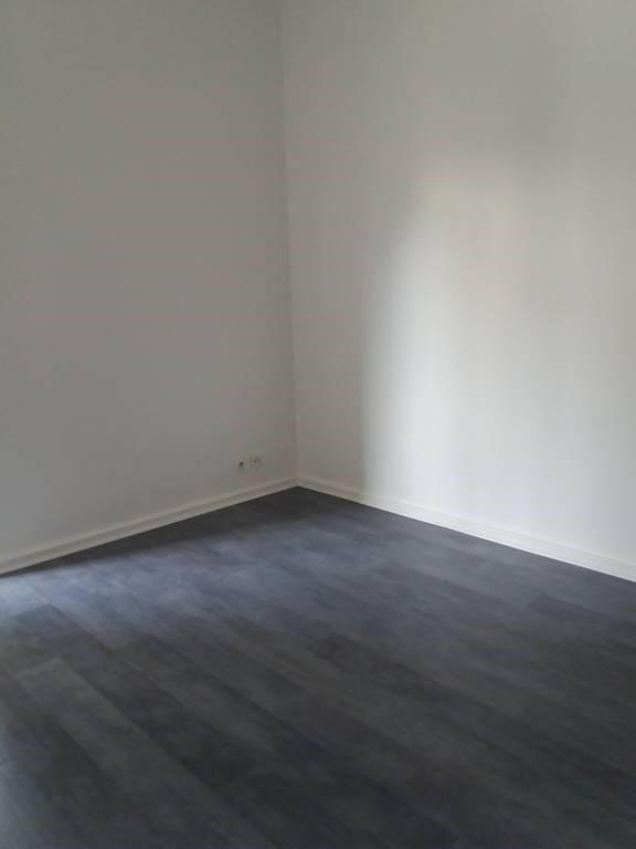 Rental apartment Arpajon 581€ CC - Picture 2