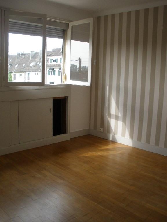 Rental house / villa Conflans sainte honorine 1136€ CC - Picture 5
