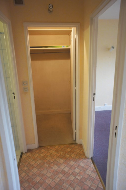 Location appartement Montrouge 935€ CC - Photo 6