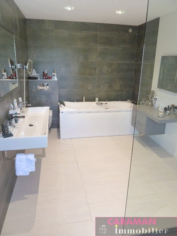 Vente de prestige maison / villa Caraman  secteur 599000€ - Photo 17