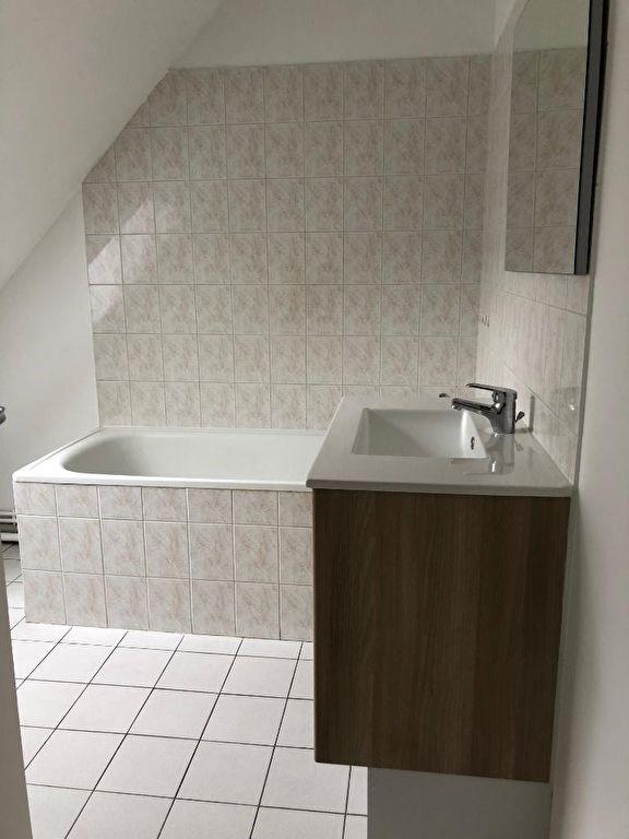 Vendita appartamento Saint michel sur orge 149000€ - Fotografia 6