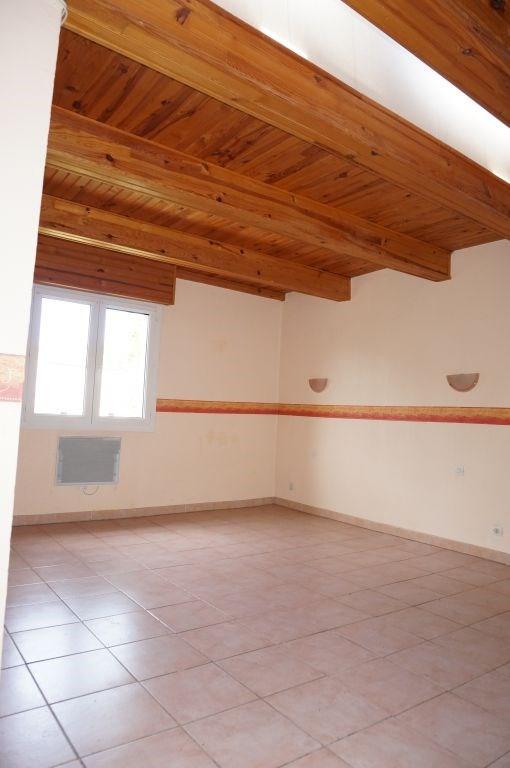 Alquiler  apartamento Bram 500€ CC - Fotografía 11