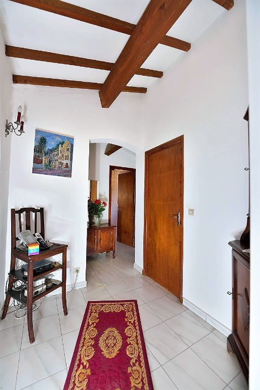 Vendita casa Sanary sur mer 524000€ - Fotografia 3
