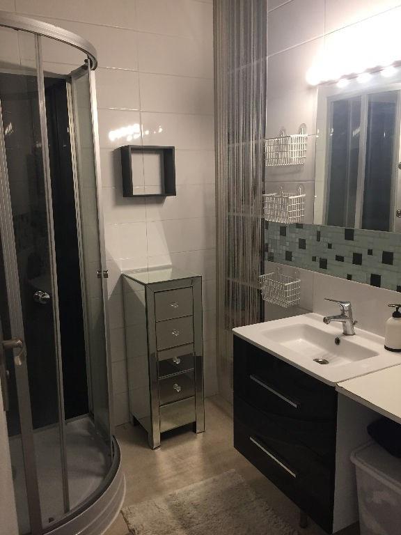 Vente appartement Cagnes sur mer 179000€ - Photo 4