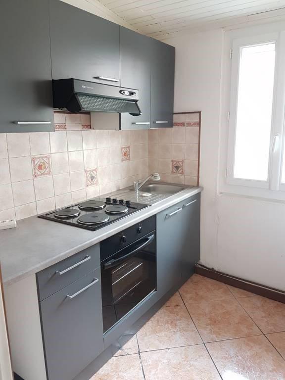 Alquiler  apartamento Avignon 490€ CC - Fotografía 4