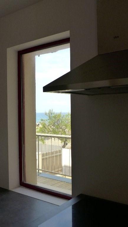 Venta de prestigio  apartamento Lacanau ocean 244000€ - Fotografía 4