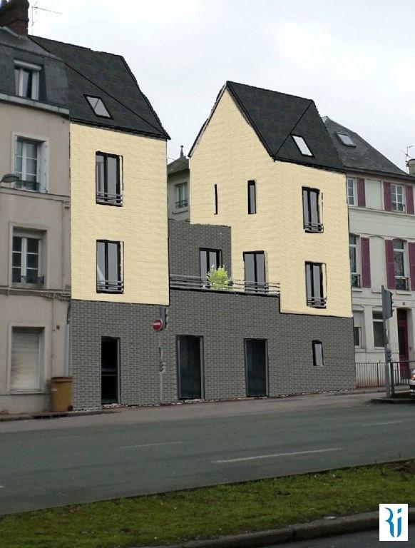 Venta  casa Rouen 254400€ - Fotografía 1