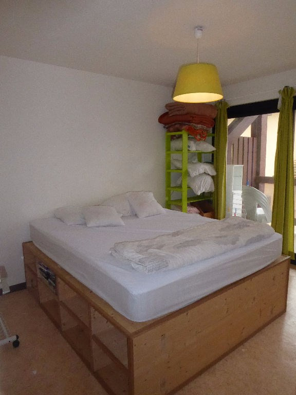 Location appartement Biscarrosse 500€ CC - Photo 4