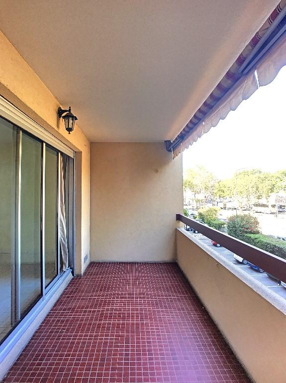 Alquiler  apartamento Avignon 610€ CC - Fotografía 8
