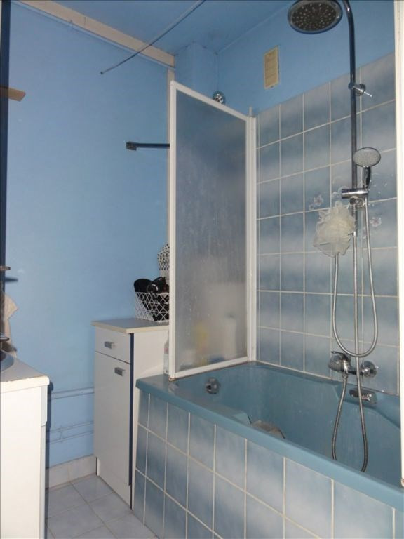 Sale apartment Bougival 225 000€ - Picture 5